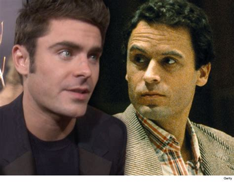 zac efron ted bundy film zac efron as ted bundy could be movie role of a lifetime
