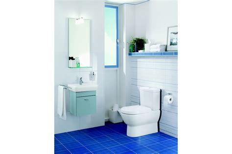 heather vahn bathroom patersons bathroom 28 images 25 best ideas about