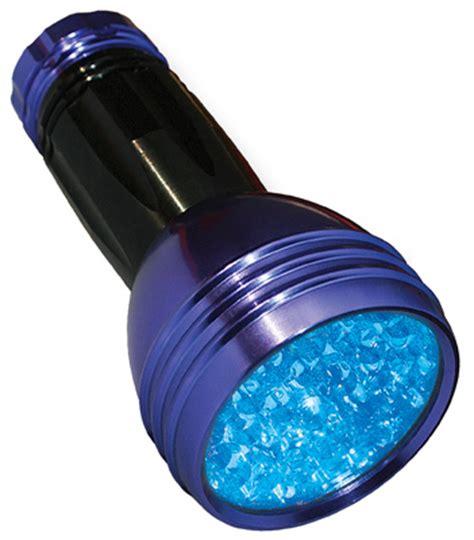 buy black light flashlight shawshank 302480 scorpion master 32 led uv blacklight
