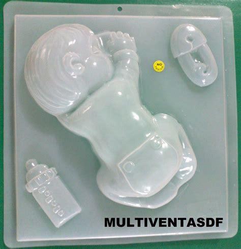 donde comprar moldes de gelatina molde jumbo para gelatina bebe con mamila 80 95