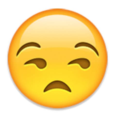 emoji gif emoji on