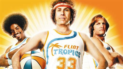 film semi usa semi pro will ferrell and team 1920x1080 hd sport funny