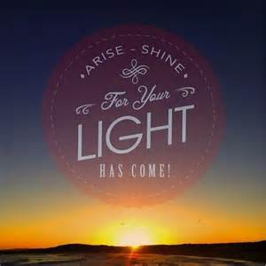 light bible quotes quotesgram
