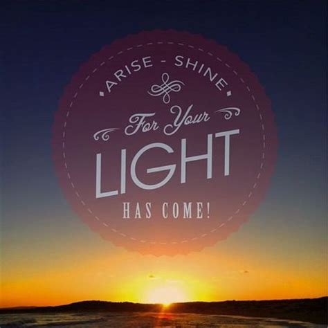 Light Verse by Light Bible Quotes Quotesgram
