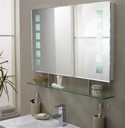 bathroom mirror shops how to deal with bathroom condensation bigbathroomshop