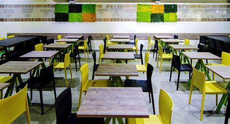 arredo fast food arredo bar bar fast food tie sedie tavoli pedrali