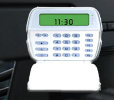 security systems ltd surrey bc 402 19292 60 ave