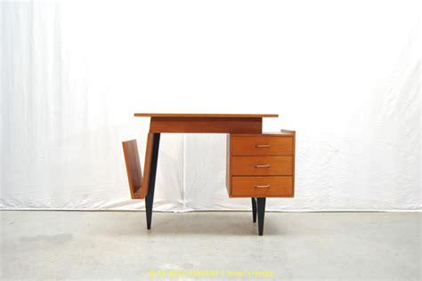 bureau r馗up bijzonder vintage jaren 60 bureau met up kaptafel