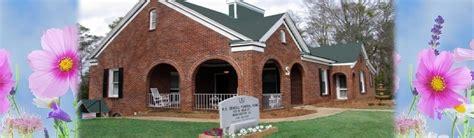sewell funeral homes in grantville and manchester