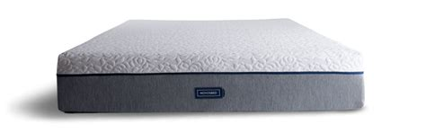 how to make a firm mattress more comfortable the novosbed memory foam mattress novosbed