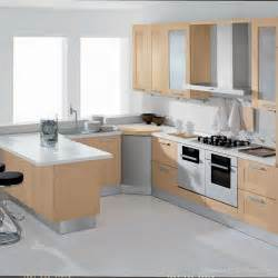 designer kitchen units guidance to buy kitchen units direct modern kitchens