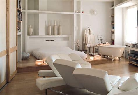 come arredare da letto moderna cartongesso per camere da letto a parete