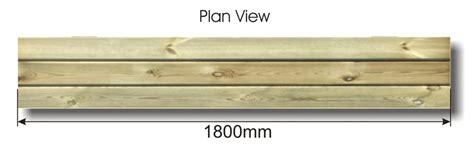 bench plan view pdf diy bench plan download best woodworking magazines