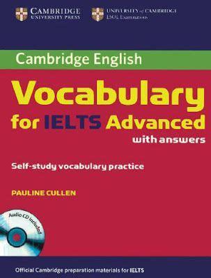 0007457839 speaking b intermediate cd audio la facult 233 download for free cambridge vocabulary for