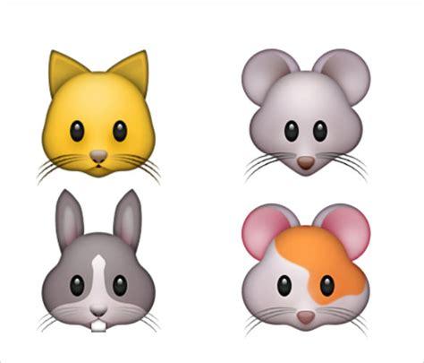 add fun   chat   emoji pictures