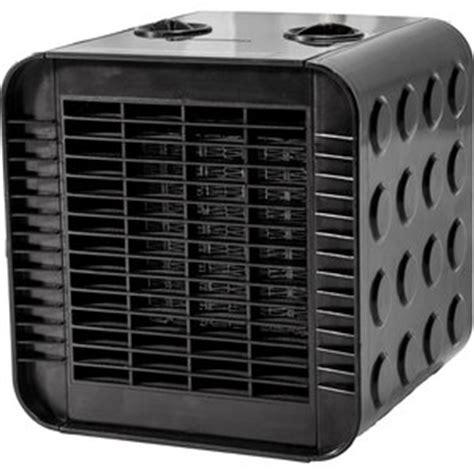 heaters west marine