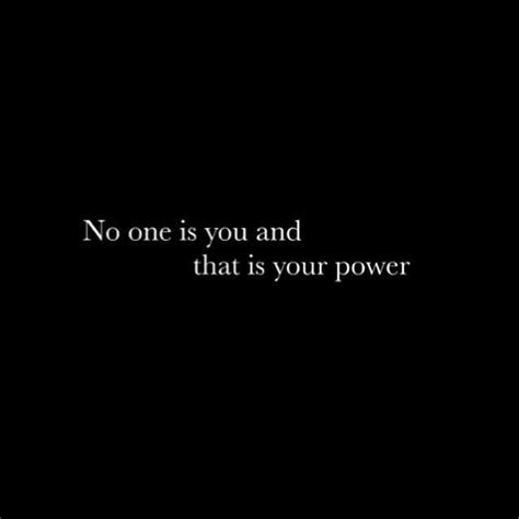 no one owes you a f cking thing it s your responsibility to fight for the you want books no one is you and that is your power picture quotes