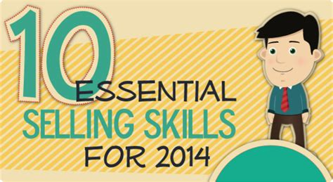 libro graphic design essentials skills the 10 essential selling skills every sales rep needs in 2014 infographic
