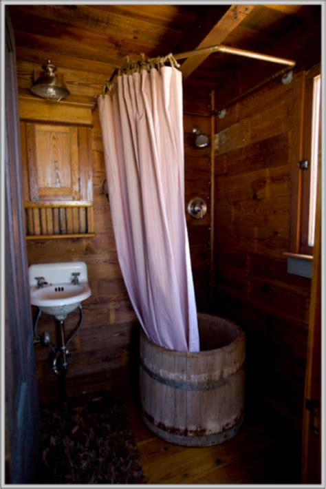 tiny house bathrooms yes tiny houses have bathrooms the potluck journals