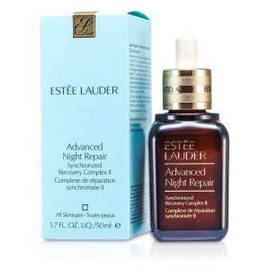Serum Wajah Estee Lauder 20 serum pemutih wajah yang bagus dan aman