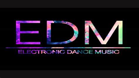 house music beat avicii skrillex edm house music type beat by jrock