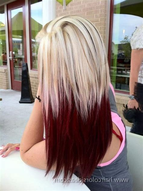 color underneath hairstyles black hair with highlights underneath wallpaper red hair