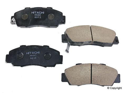 1999 honda accord brake pads honda crv brakes images