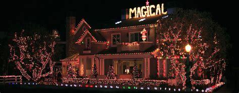del mar christmas lights discounts 92 christmas tree made