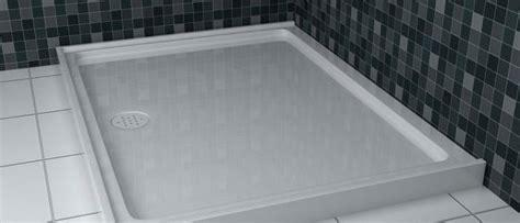 sostituzione vasca con doccia costi prezzo sostituzione vasca con doccia da vasca a doccia