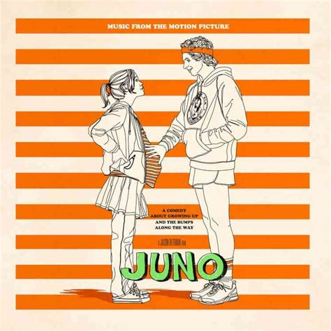 juno theme song anthems for the teen angel soundtrack sunday juno juno