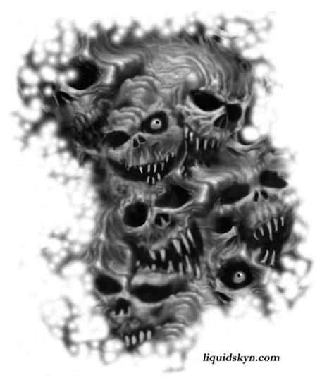 tattoo machine in elkaar zetten skull clown tattoo designs gangster smoking skull tattoo