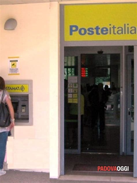 inps ufficio pensioni da domani negli uffici postali in pagamento le pensioni