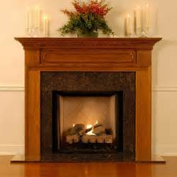 Fireplace Mantel Designs Living Room 16 Beautiful Fireplace Mantel Design Ideas