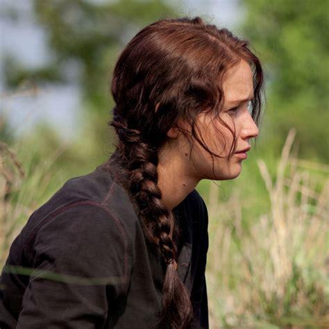 katniss hairstyle calico skies katniss braid diy