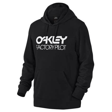 Jual Oakley Factory Pilot wiggle oakley factory pilot dwr hoodie hoodies
