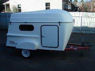 craigslist mpls boats fibreglass trailer boat portland fiberglass rv