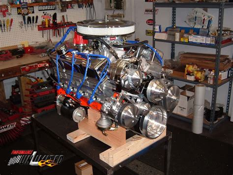 holden crate engines engine photo gallery page 10 of 18