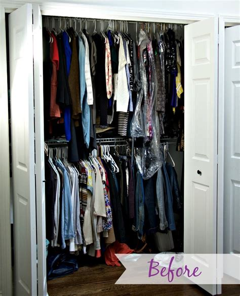 how to organize clothes without a closet 100 how to organize clothes without a closet