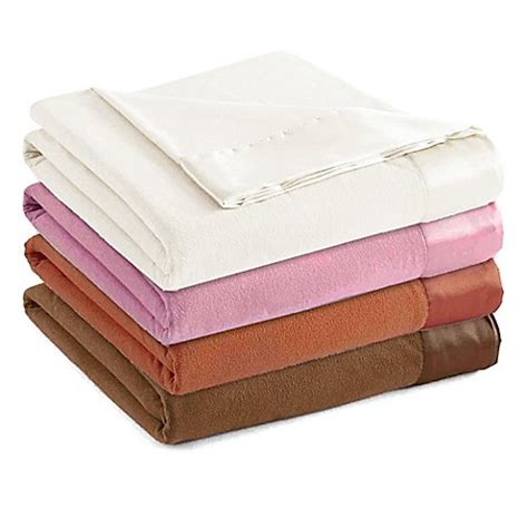 bed bath and beyond flannel sheets micro flannel 174 year round sheet blanket bed bath beyond