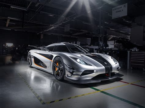 koenigsegg one 1 wallpaper koenigsegg one 1 wallpapers and background images stmed