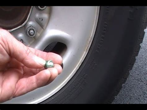 relearn tpms    gmc yukon tire positions   save money