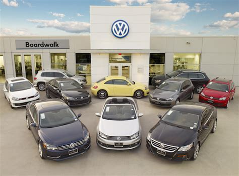 volkswagen dealers dallas dealerrater 174 names boardwalk volkswagen 2012 volkswagen