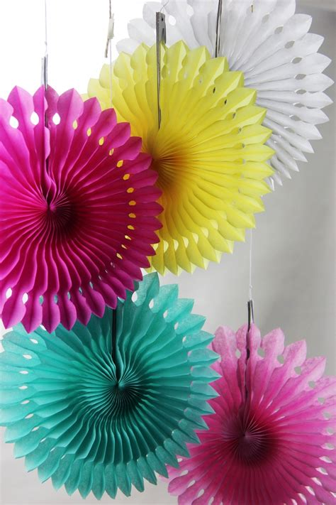 Paper Cutting Flowers Crafts - paper cutting flowers crafts www pixshark images