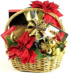 diy christmas gift basket ideas gift ideas christmas