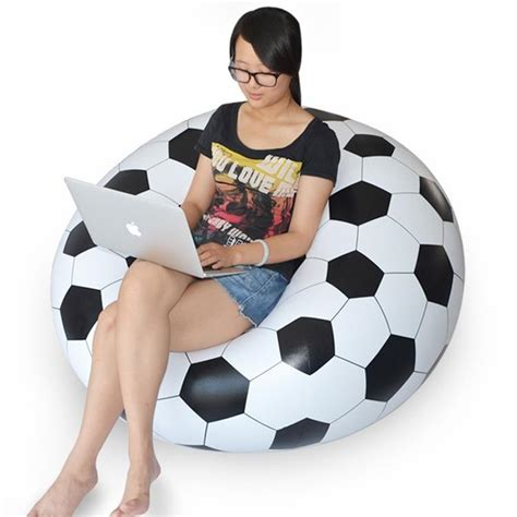 compare prices on soccer chair shopping buy