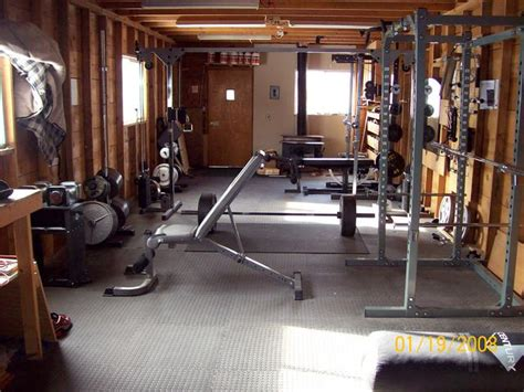 home gyms well equipped home design ideas interior design ideas