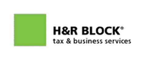 H&R Block At Home 2015 - 2016 Software Products; From The ... H And R Block 2016 Calculator