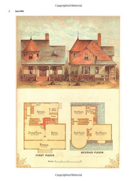 authentic early american house plans house design plans