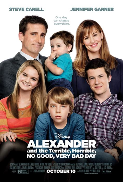 alexander and the terrible horrible no good very bad day cast bella thorne talks amityville and alexander and the