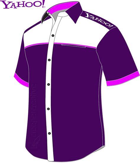 Design A Uniform Shirt | 1000 images about corporate tshirt design on pinterest